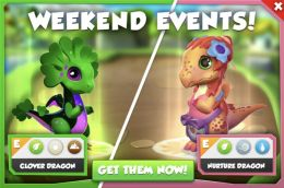 Clover Dragon & Nurture Dragon Promotion (Weekend Events).jpg