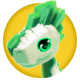 Emerald Dragon Icon.png