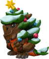 Spruce Dragon.png