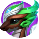 Virgo Dragon Icon.png
