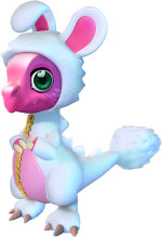 Cottontail Dragon.png
