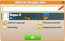 Dragon Trainer Report.png