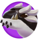 Orca Dragon Icon.png