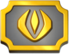 Ancient Ticket (Metal) Icon.png