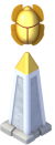Decoration - Obelisk of Luck.png