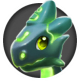 Geiger Dragon Icon.png