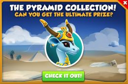 The Pyramid Collection (18.07.23) Promotion.jpg