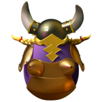 Brunhilda Dragon Egg.png