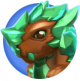Jadeite Dragon Icon.png