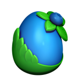 Blueberry Dragon Egg.png