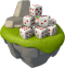 Island of Dice.png