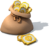 Sack of Ancient Tickets (Light).png