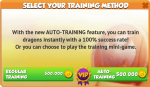 Auto-Training.png