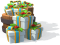 Bucket of Gift Boxes.png