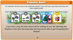 Calendar Event Information.png