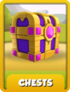 Chests Button.png