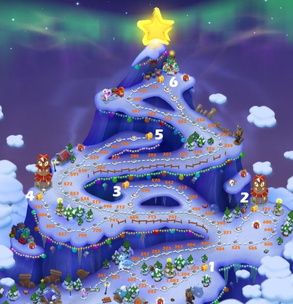 Frosty Foes - Level 6 Map.jpg