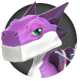 Tesla Dragon Icon.png