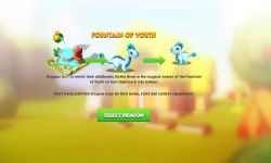 Fountain of Youth - Dragon Mania Legends Wiki