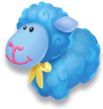 Item - Toy Sheep.png