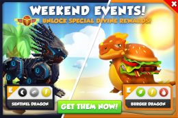 Sentinel Dragon & Burger Dragon Promotion (Weekend Events).jpg
