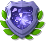 Diamond League Icon.png