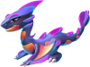 Heliotrope Dragon.png