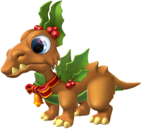Holly Dragon.png