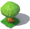 Decoration - Medium Tree.png