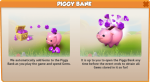 Piggy Bank Information Card.png