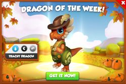 Tracht Dragon Promotion (Dragon of the Week 2018).jpg
