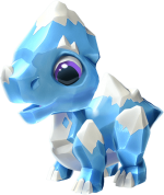 Frosty Dragon Baby.png