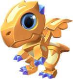 Guardian Dragon Baby.png