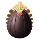 Bronze Dragon Egg.png