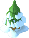 Decoration - Big Fir Tree.png