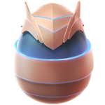 Armored Dragon Egg.png