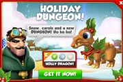 Holly Dragon Promotion (Holiday Dungeon!).jpg