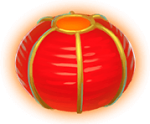 Item - Red Lantern.png