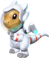 Astronaut Dragon.png