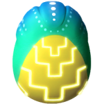 Celestial Dragon Egg.png