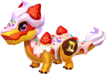 Cupcake Dragon.png
