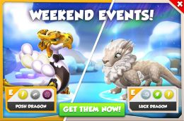Posh Dragon & Luck Dragon Promotion (Weekend Events).jpg