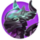 Darkfire Dragon Icon.png