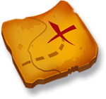 Exploration Icon.png