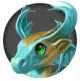 Mist Dragon Icon.png