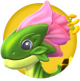 Bloom Dragon Icon.png