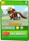 Samurai Dragon Pieces.png