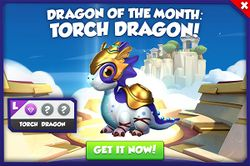 Torch Dragon Promotion (Dragon of the Month 2017).jpg