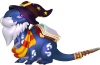 Wizard Dragon.png
