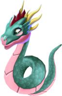 Cherry Wyrm Dragon.png